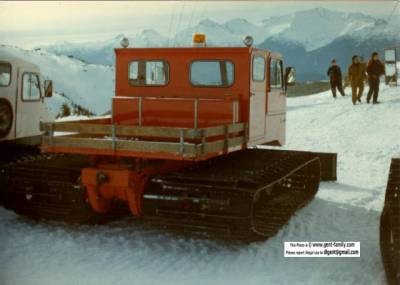 back_of_an_orange_snowcat.jpg
